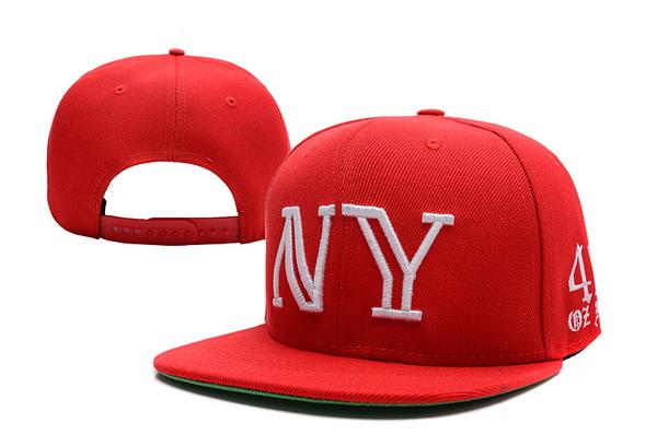 5f246e4ad02 40 OZ NY Stars Snapback Hat  11  ing5.6 005  -  8.00   Cheap ...