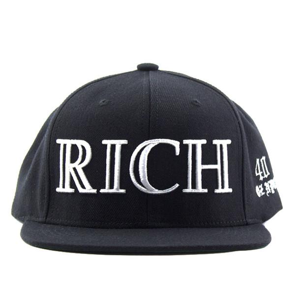 6e28f12b362 40 OZ NY Stars Snapback Hat  18  ing5.6 012  -  18.00   Cheap ...
