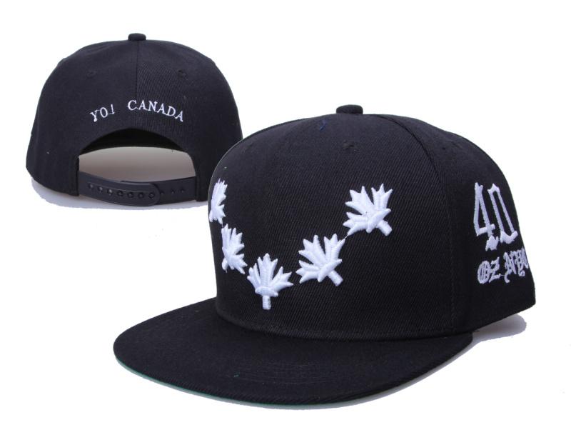 a2fc93f2d3c 40 OZ NY Stars Snapback Hat  22  ing1412.19 002  -  19.00   Cheap ...