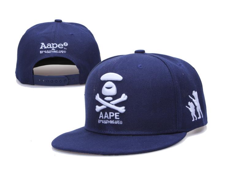 d3cdbe190e0 AAPE Snapbacks   Cheap Snapbacks Free Shipping