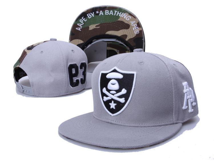 AAPE Snapback Hat  04  ing1412.19 018  -  19.00   Cheap Snapbacks ... b9727d593e8
