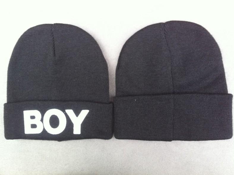 boy beanie nu001 ing 2268 10 00 cheap snapbacks free shipping