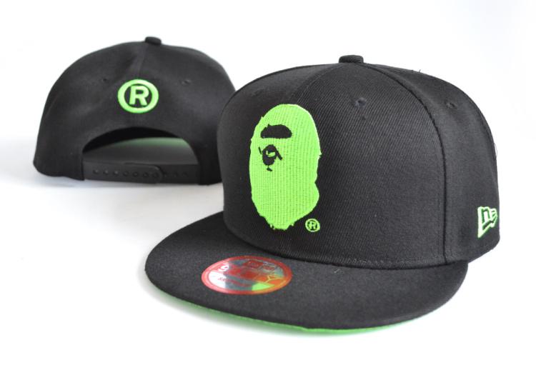 56abfc8ee0f Bape Snapback Hat  02  ing1412.19 027  -  19.00   Cheap Snapbacks ...