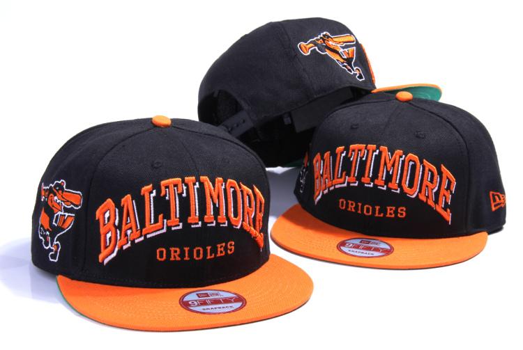 Baltimore Orioles   Cheap Snapbacks Free Shipping  64549b74f870