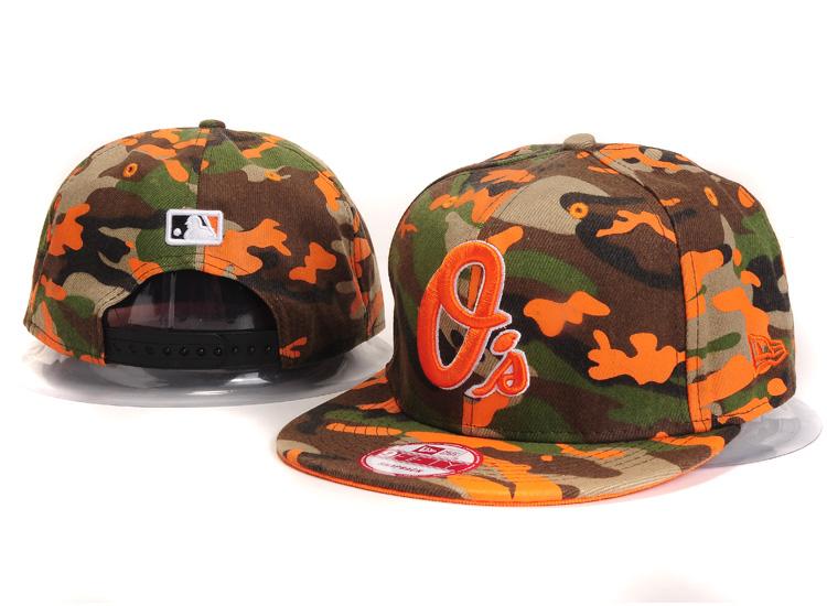 9cf6d4b9519 Baltimore Orioles   Cheap Snapbacks Free Shipping