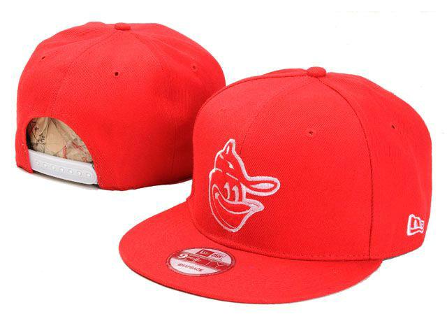 MLB Baltimore Orioles Snapback Hat NU05  ing 0017  -  18.00   Cheap ... 58e2d526afa