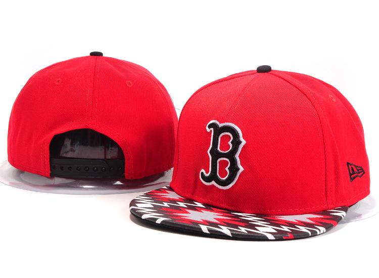 Boston Red Sox   Cheap Snapbacks Free Shipping  71eae8916