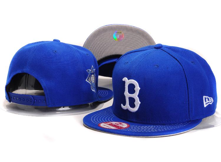 MLB Boston Red Sox NE Snapback Hat  29  ing8.21 096  -  18.00 ... b1eafc547