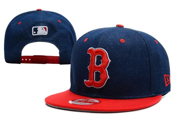 06421b6ffef MLB Chicago Cubs Snapback Hat NU01  ing 0039  -  18.00   Cheap ...