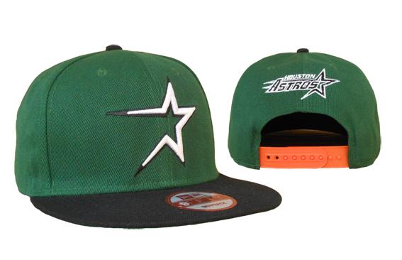 MLB Houston Astros NE Snapback Hat  13  ing5.27 076  -  18.00 ... 8bc602522411