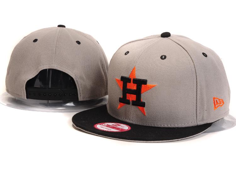 Houston Astros   Cheap Snapbacks Free Shipping  5e4e78117953