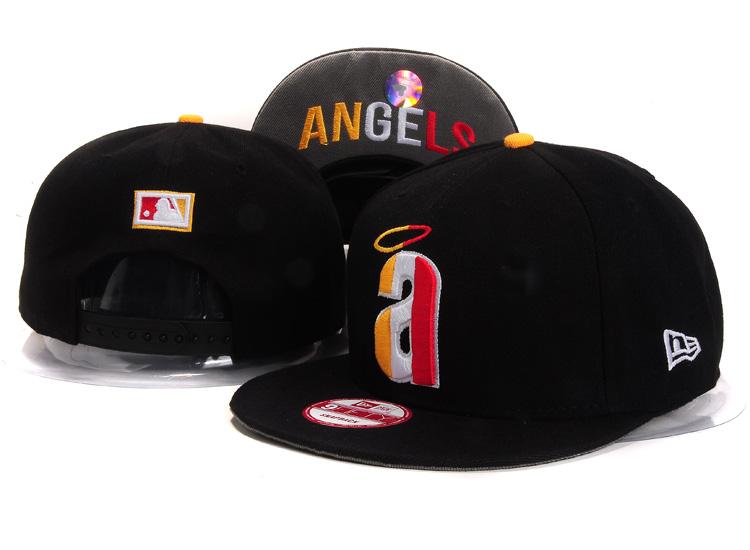 Los Angeles Angels   Cheap Snapbacks Free Shipping  91b7d2df54cb
