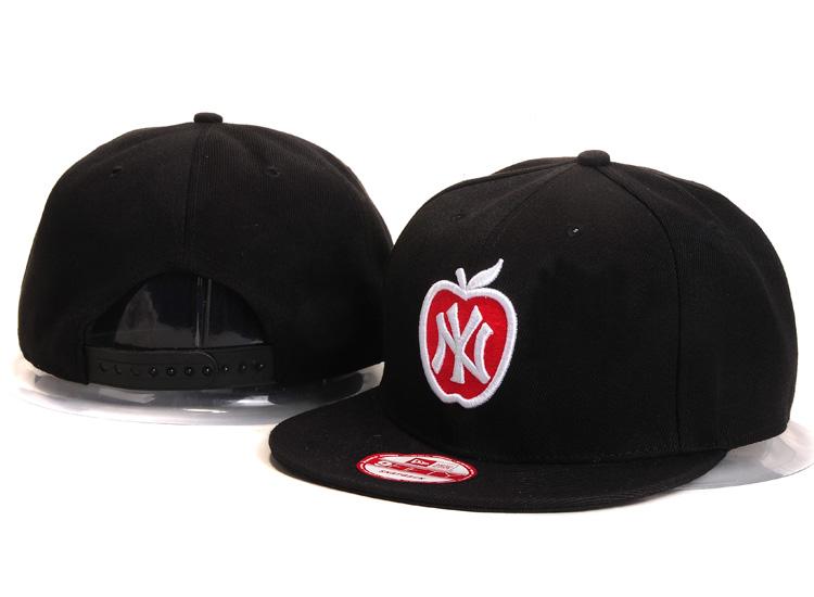 ec00f7aca9d MLB New York Yankees NE Snapback Hat  110  ing10.21 105  -  8.00 ...