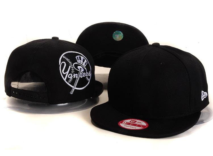 ... special section f4d11 578b8 MLB New York Yankees NE Snapback Hat 129 ... 77d60ac600d4