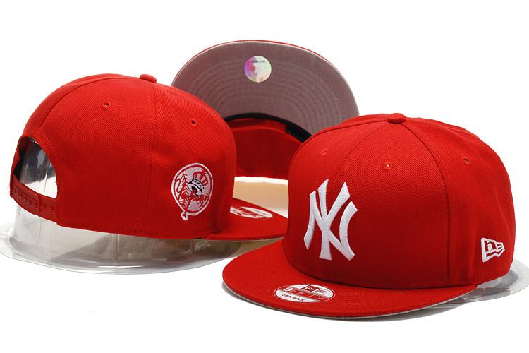 5f0bc359a8f MLB New York Yankees NE Snapback Hat  176  ing1408.05 103  -  8.00 ...