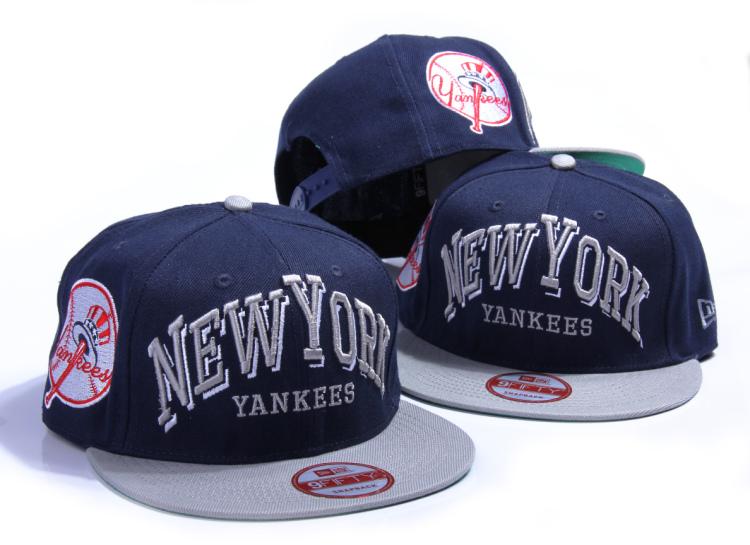 4e571db9308 MLB New York Yankees NE Snapback Hat  50  ing5.14 146  -  8.00 ...