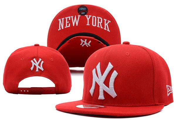0433b0c7955 MLB New York Yankees NE Snapback Hat  76  ing7.28 002  -  8.00 ...