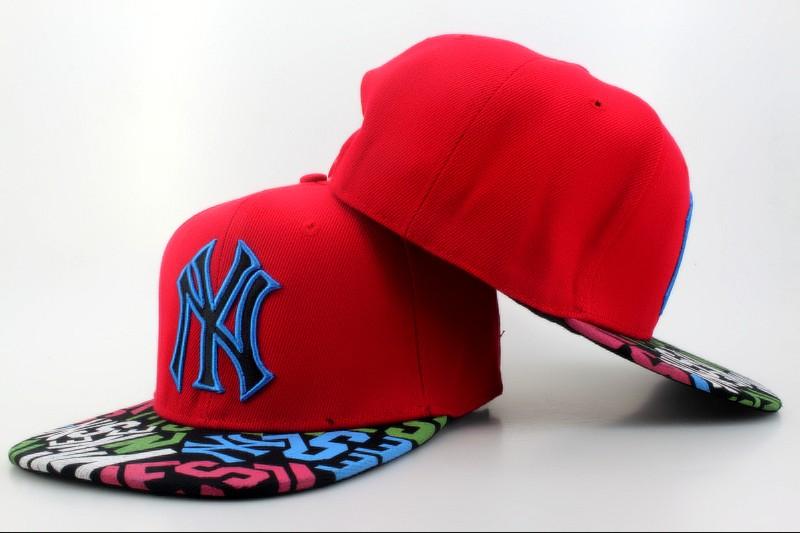 abc7c101674 MLB New York Yankees NE Snapback Hat  97  ing9.18 081  -  8.00 ...