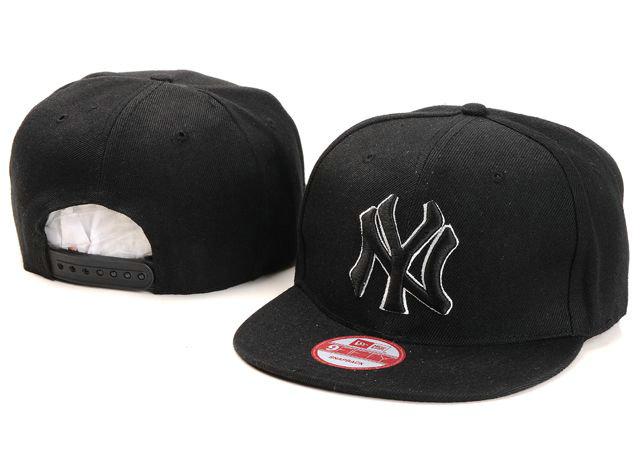 huge discount f7556 5a641 ... reduced sale mlb new york yankees snapback hat nu06 9aeba 9f373 47c98  7e8ab