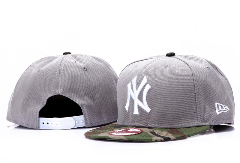 fd416513ed7 MLB New York Yankees Snapback Hat  45  04.25 050  -  18.00   Cheap ...