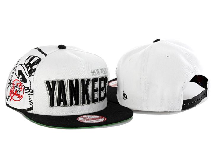 MLB New York Yankees Snapback Hat NU16  ing 0167  -  18.00   Cheap ... 593bd9e8f87