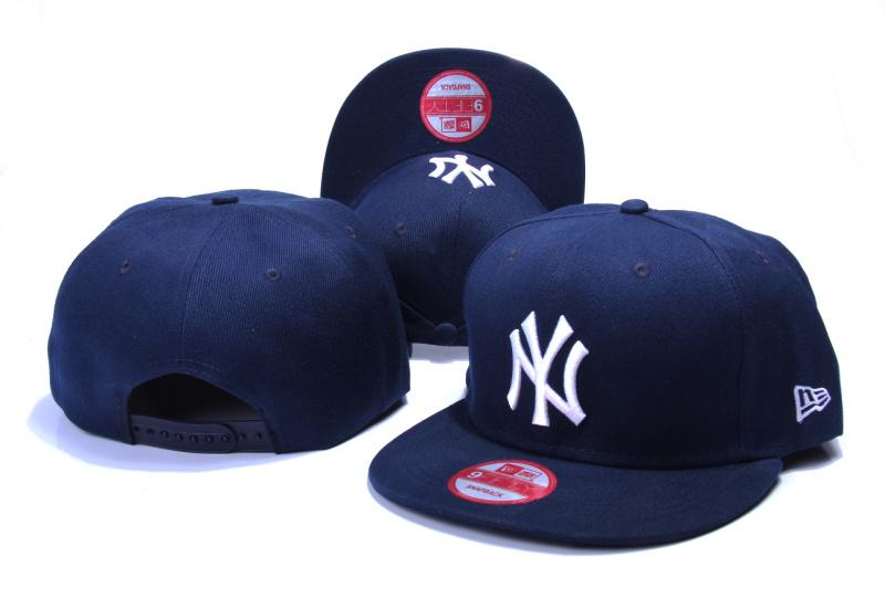e87c9b2d4c822b ... where can i buy mlb new york yankees snapback hat id38 cd201 90df7 ...