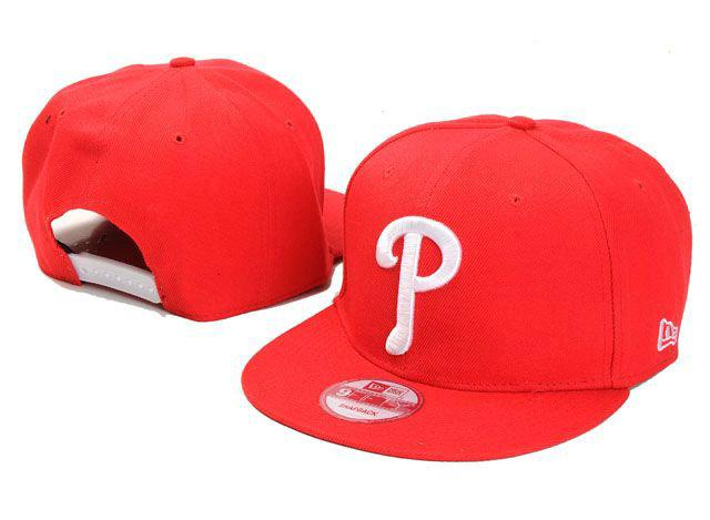 MLB Philadelphia Phillies Snapback Hat NU01  ing 0197  -  18.00 ... 08f19463f956