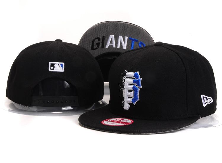 San Francisco Giants   Cheap Snapbacks Free Shipping  2f92ed014899