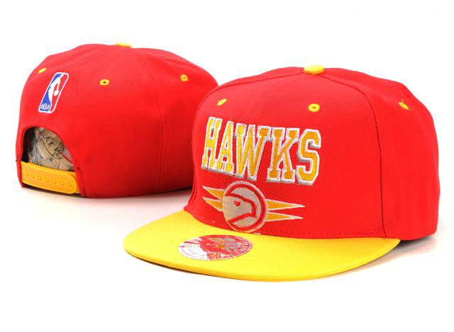 260526c59e2 NBA Atlanta Hawks M N Snapback Hat NU01  ing 0519  -  8.00   Cheap ...