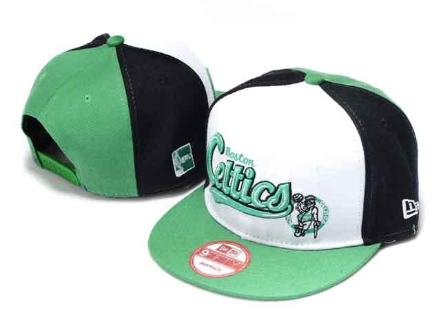 NBA Boston Celtics Hat NU09  ing 0300  -  8.00   Cheap Snapbacks ... 0ba2cc97cfa0