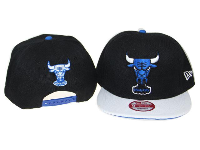7442d8c094c NBA Chicago Bulls MN Snapback Hat  212  ing1411.06 297  -  18.00 ...