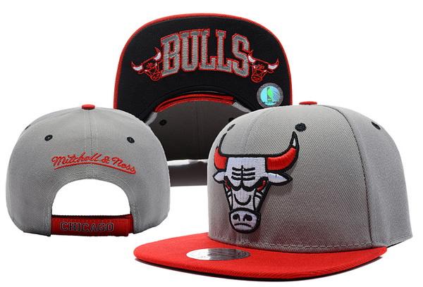 NBA Chicago Bulls M N Snapback Hat NU10  ing 0530  -  18.00   Cheap ... 3fd7b3a8061
