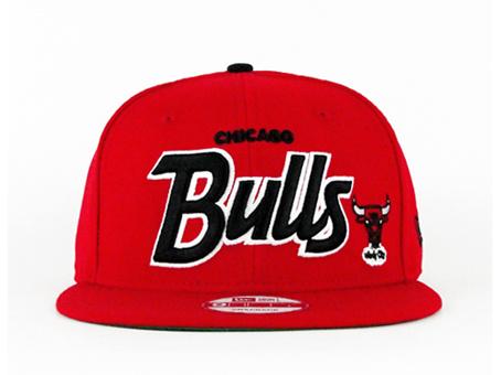 NBA Chicago Bulls Snapback Hat  117  ing3.27 a0188  -  18.00   Cheap ... 5f6f59bc9be
