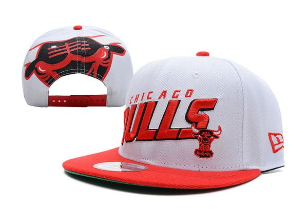 d5be545f5ea NBA Chicago Bulls MN Snapback Hat  92  ing7.01 044  -  8.00   Cheap ...