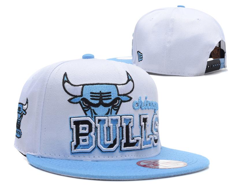 NBA Chicago Bulls NE Snapback Hat  310  ing1405.06 101  -  18.00 ... 4297582781c