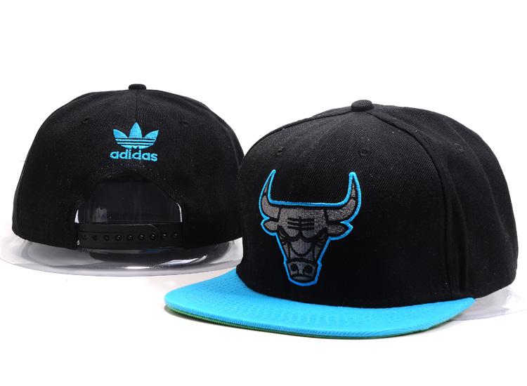 311640ed83e NBA Chicago Bulls NE Snapback Hat  346  ing1407.07 152  -  18.00 ...