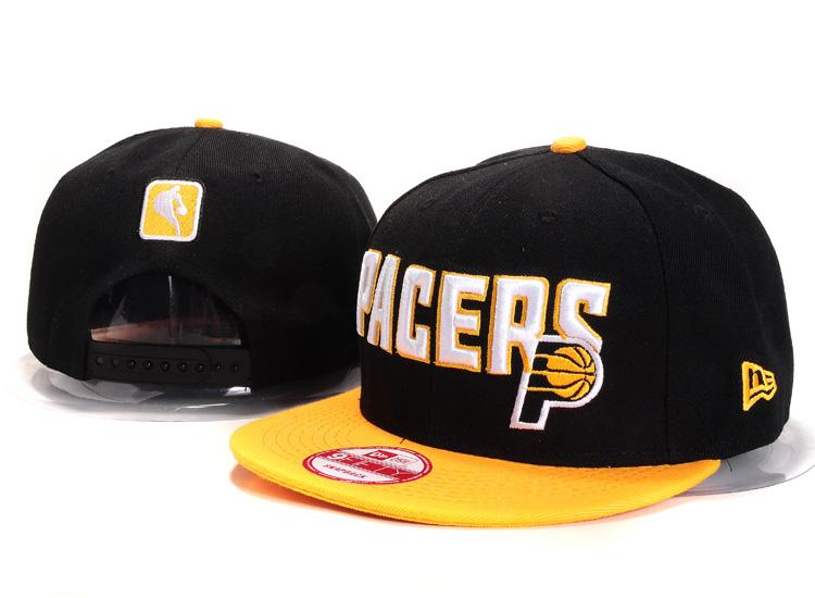 NBA Indiana Pacers NE Snapback Hat  16  ing7.08 041  -  18.00 ... 1e6fba61480