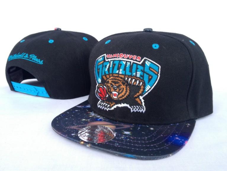 842a705e0b8 Memphis Grizzlies   Cheap Snapbacks Free Shipping