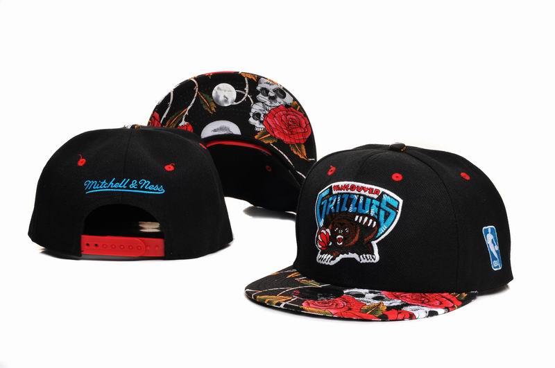 dc022867457 NBA Memphis Grizzlies MN Snapback Hat  11  ing7.28 074  -  18.00 ...