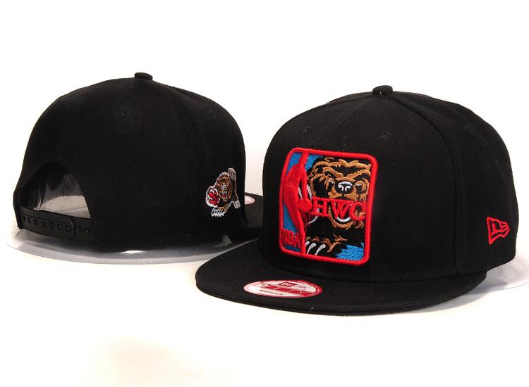 557852194cd NBA Memphis Grizzlies MN Snapback Hat  16  ing1409.18 138  -  18.00 ...