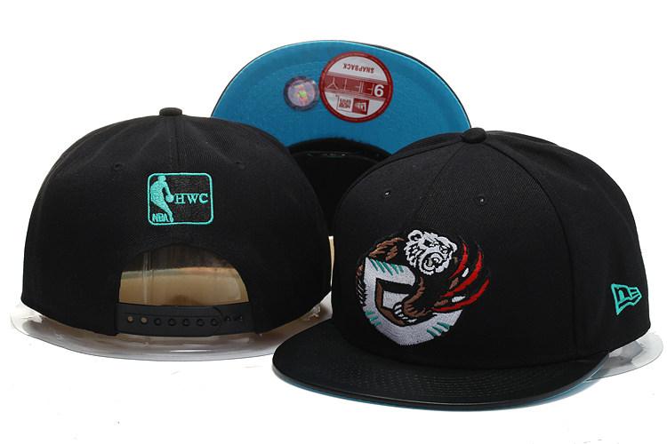 b15e0c6aec2 NBA Memphis Grizzlies MN Snapback Hat  15  ing1405.06 123  -  20.00 ...