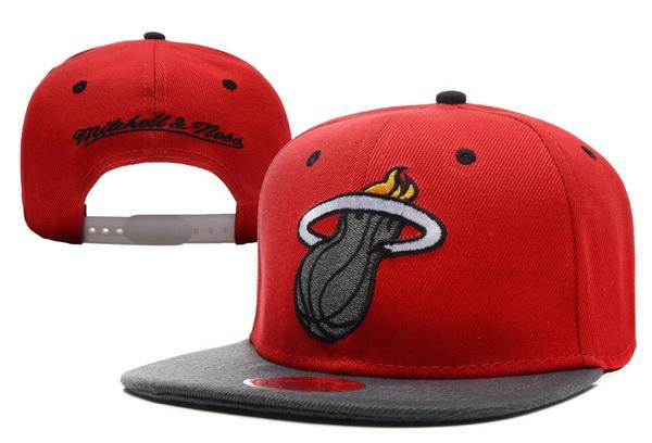 6c5fb58578d NBA Maimi Heat M N Snapback Hat NU01  ing 0568  -  8.00   Cheap ...