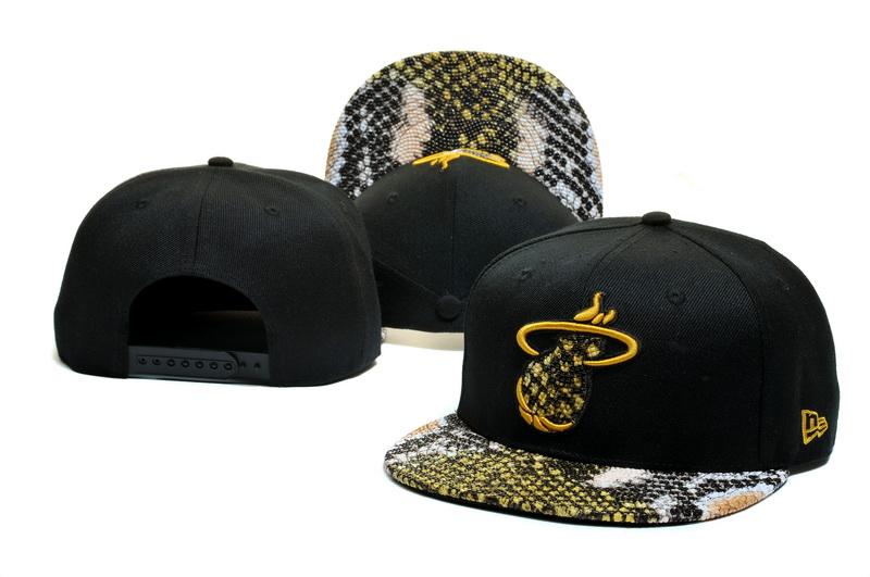 2e08c53c44f Miami Heat 2013 NBA Finals Champions Snapback Hat  02  ing7.01 034 ...