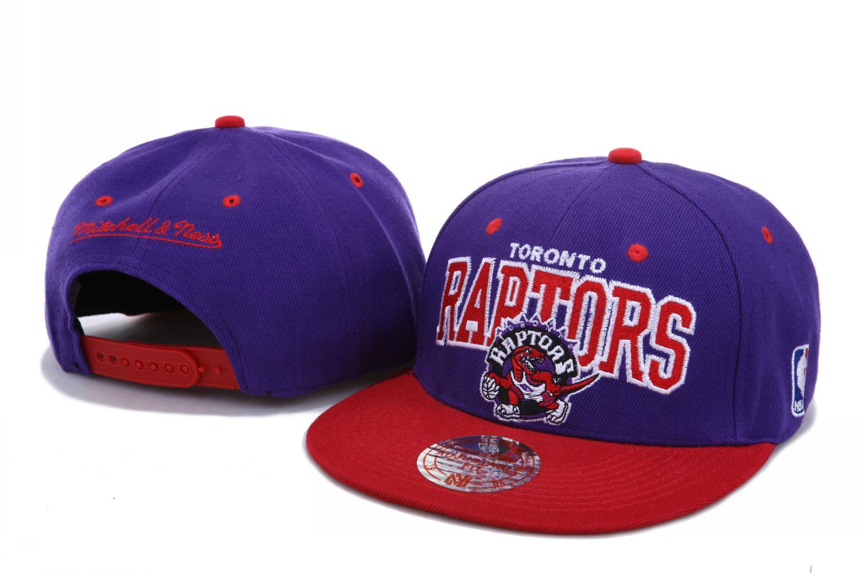 4c6d87f6516 NBA Toronto Raptors M N Snapback Hat NU05  ing 0625  -  18.00 ...