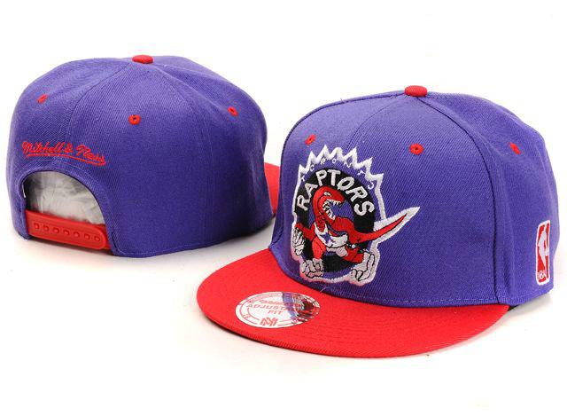 bdcff572528 NBA Toronto Raptors M N Snapback Hat NU03  ing 0623  -  8.00   Cheap ...