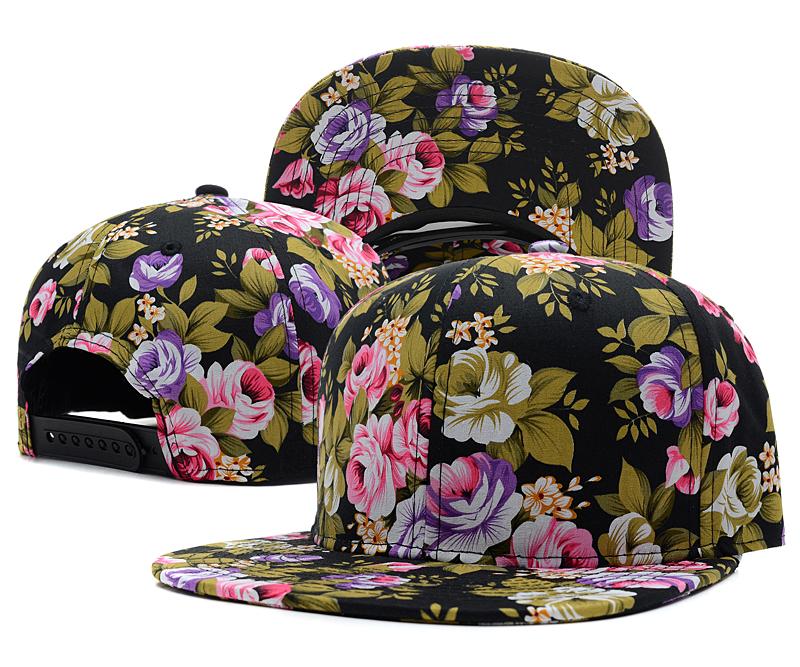 7a36ba429c8 Blanket Snapback Hat  09  ing7.22 020  -  8.00   Cheap Snapbacks ...