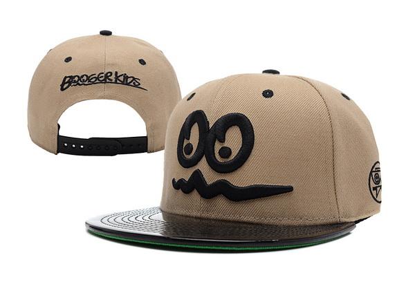 Booger Kids G-Mas Snapback Hat id03  04.17 04  -  19.00   Cheap ... 5777b901330