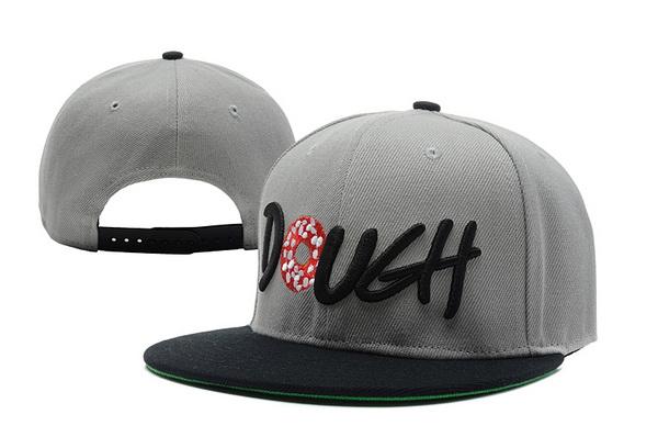 3b7985673f6 Booger Kids Snapback Hat  13  ing6.11 075  -  9.00   Cheap Snapbacks ...