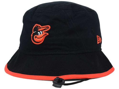42240ca7006 MLB Toronto Blue Jays Bucket Hat  01  ing1409.18 112  -  18.00 ...