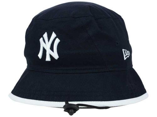 ee6a77bc8ff MLB New York Yankees Bucket Hat  01  ing1409.18 109  -  18.00 ...